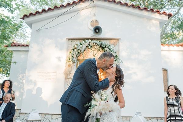 beautiful-fall-wedding-patra-boho-elements_33