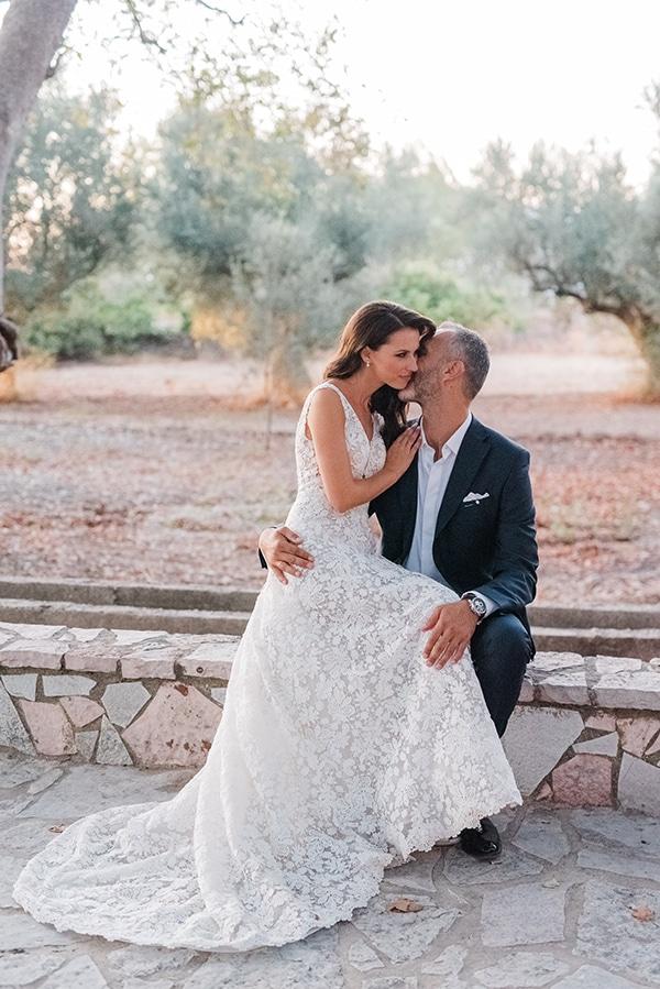 beautiful-fall-wedding-patra-boho-elements_37x
