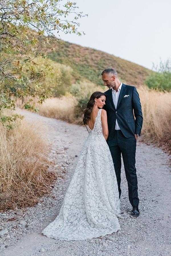 beautiful-fall-wedding-patra-boho-elements_38