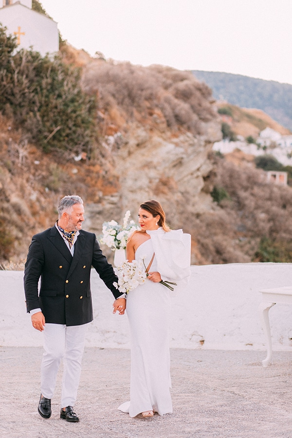 beautiful-fall-wedding-skopelos_01