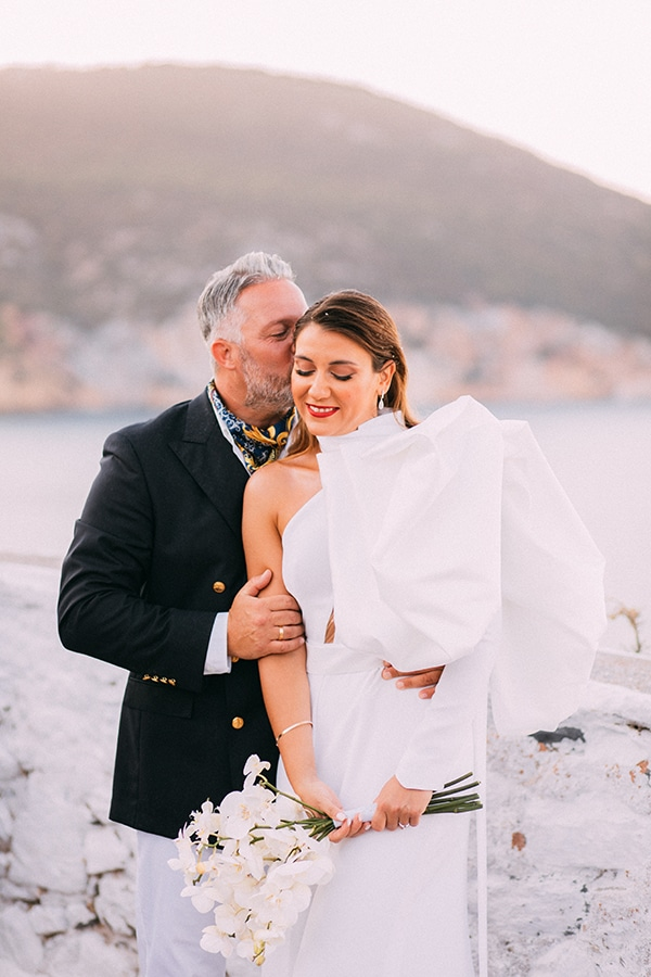 beautiful-fall-wedding-skopelos_02