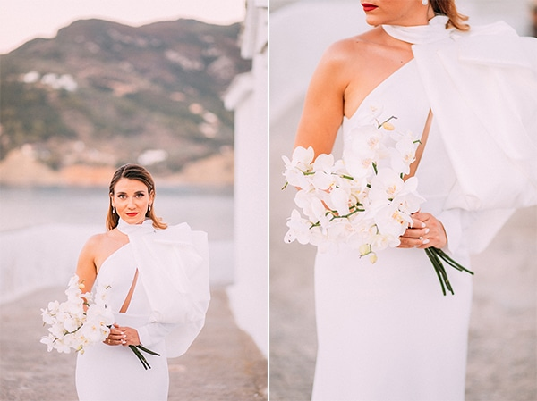 beautiful-fall-wedding-skopelos_03A