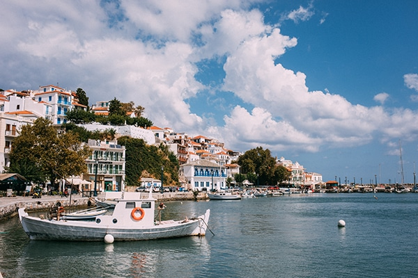 beautiful-fall-wedding-skopelos_04