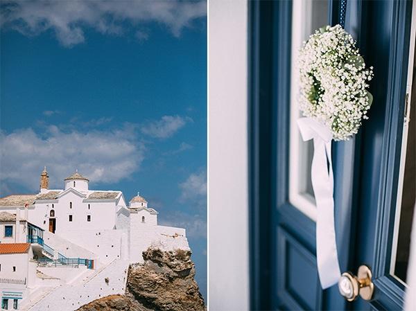 beautiful-fall-wedding-skopelos_05A