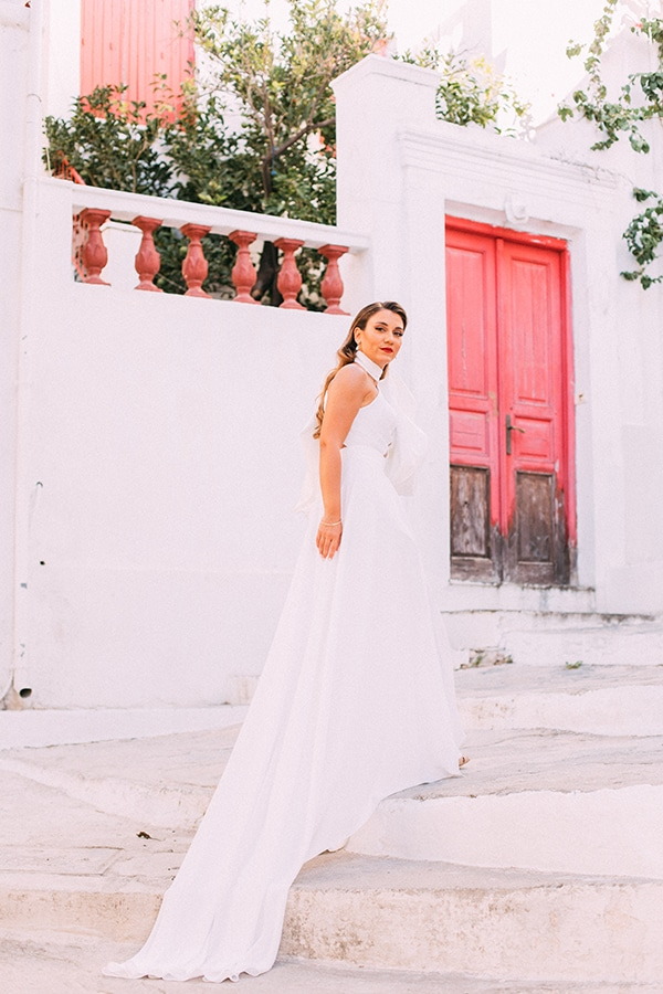 beautiful-fall-wedding-skopelos_10