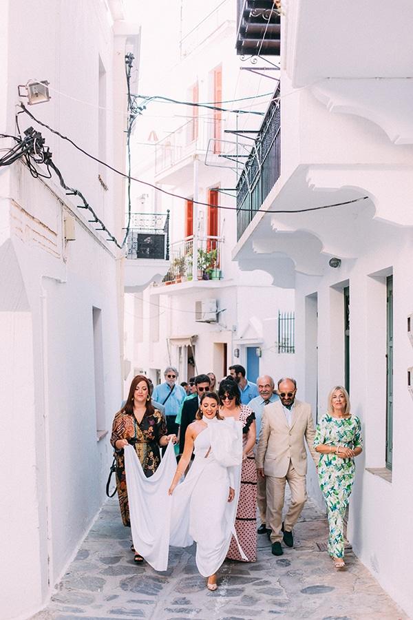 beautiful-fall-wedding-skopelos_13