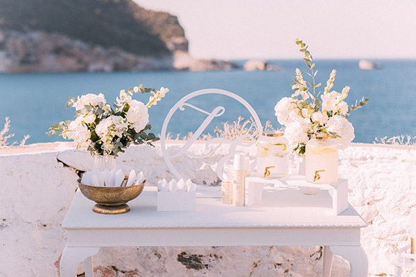 beautiful-fall-wedding-skopelos_14x