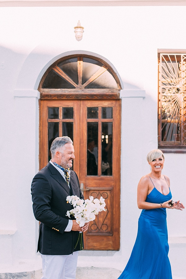 beautiful-fall-wedding-skopelos_15