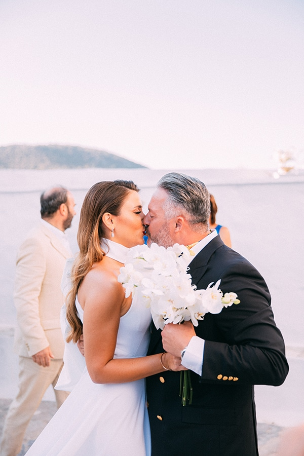 beautiful-fall-wedding-skopelos_16
