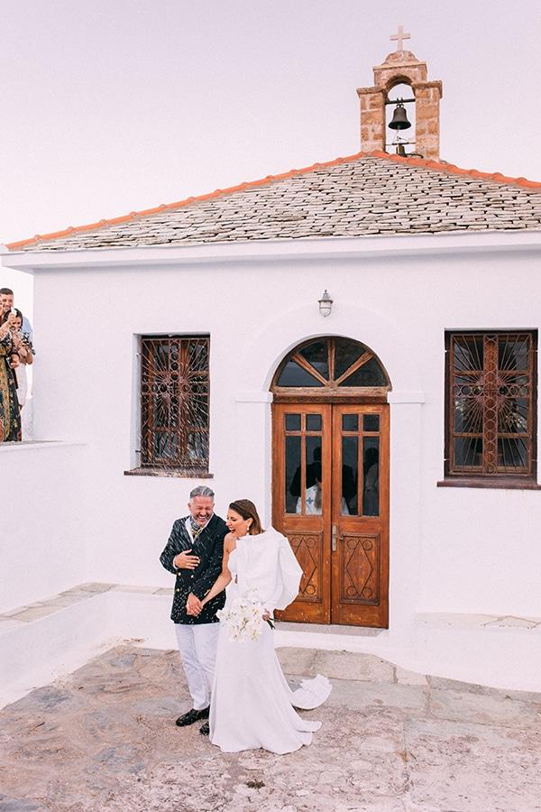 beautiful-fall-wedding-skopelos_19