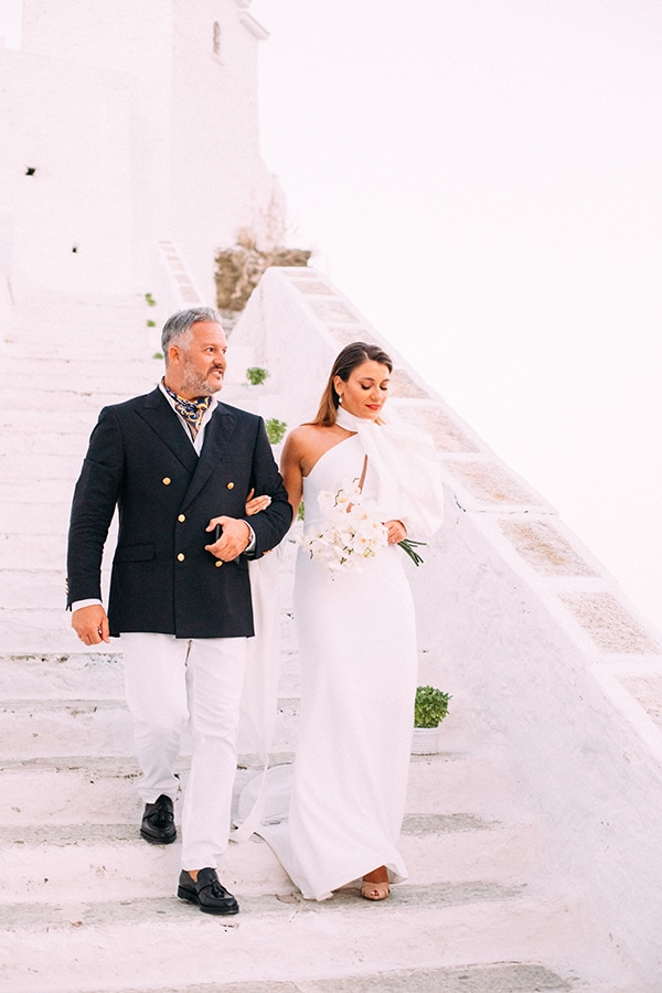beautiful-fall-wedding-skopelos_19x