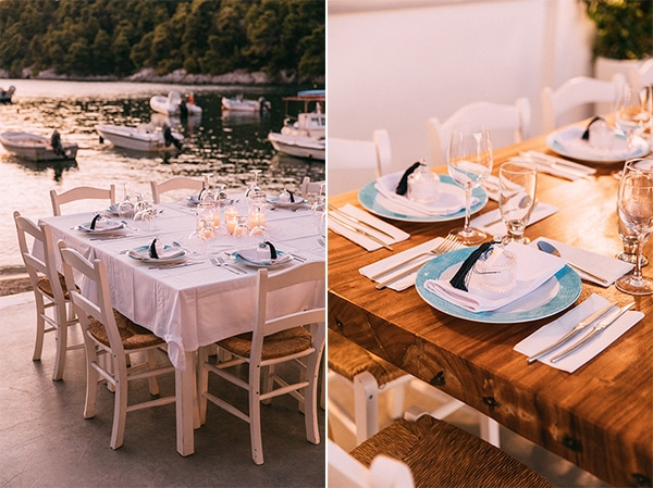 beautiful-fall-wedding-skopelos_22A
