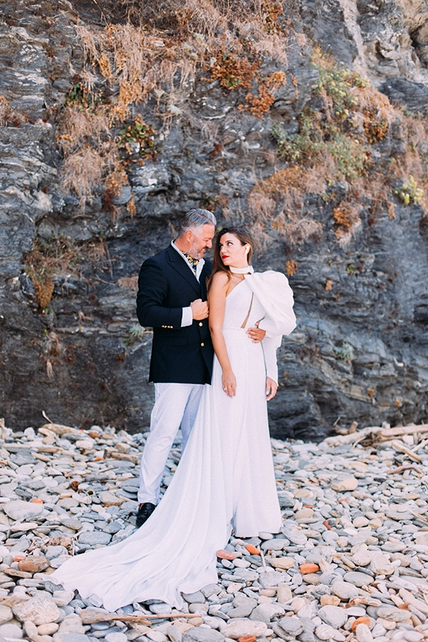 beautiful-fall-wedding-skopelos_26