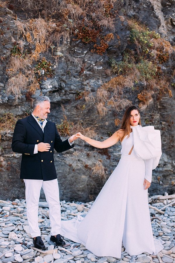 beautiful-fall-wedding-skopelos_27