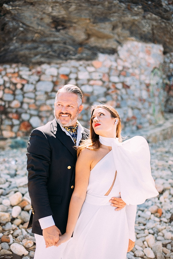 beautiful-fall-wedding-skopelos_29x