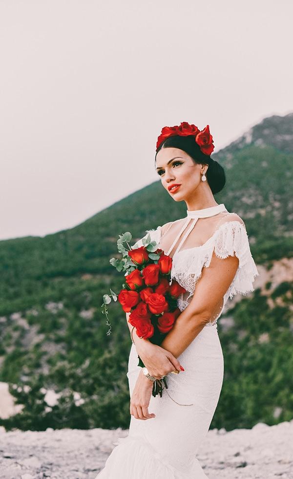 beautiful-summer-wedding-karpathos-traditional-elements_03