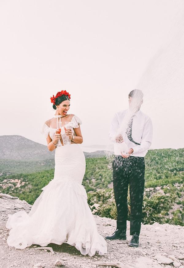 beautiful-summer-wedding-karpathos-traditional-elements_04