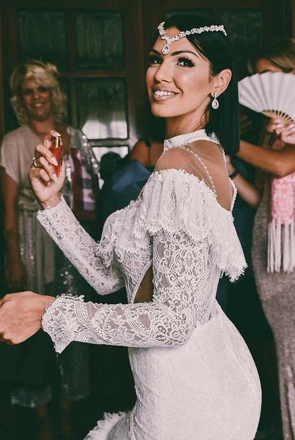 beautiful-summer-wedding-karpathos-traditional-elements_09