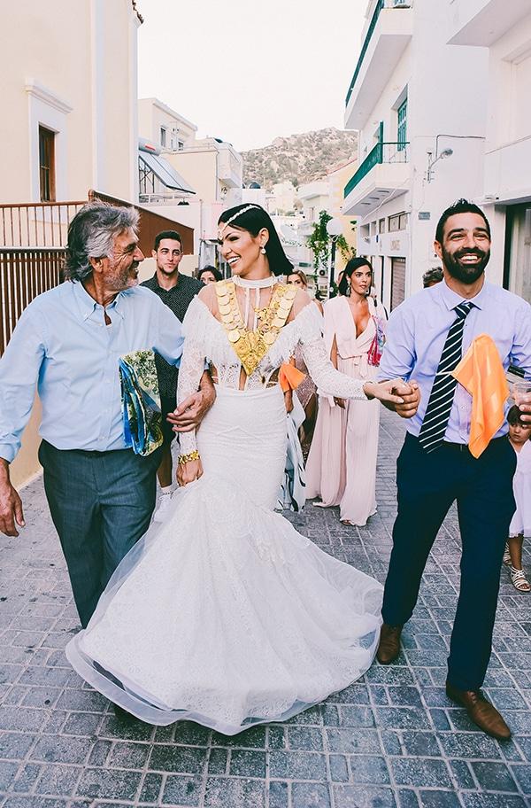 beautiful-summer-wedding-karpathos-traditional-elements_11x