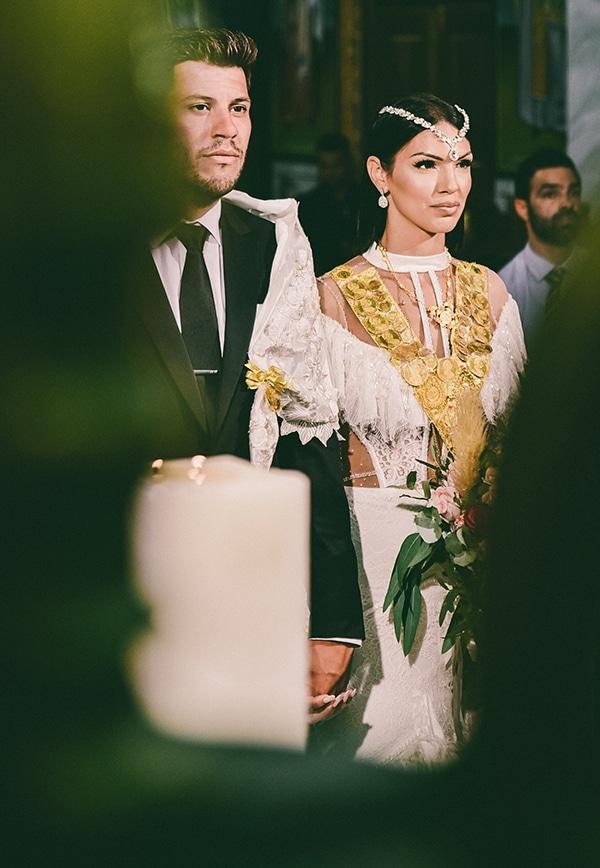 beautiful-summer-wedding-karpathos-traditional-elements_12