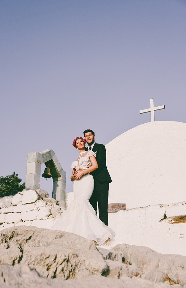 beautiful-summer-wedding-karpathos-traditional-elements_13