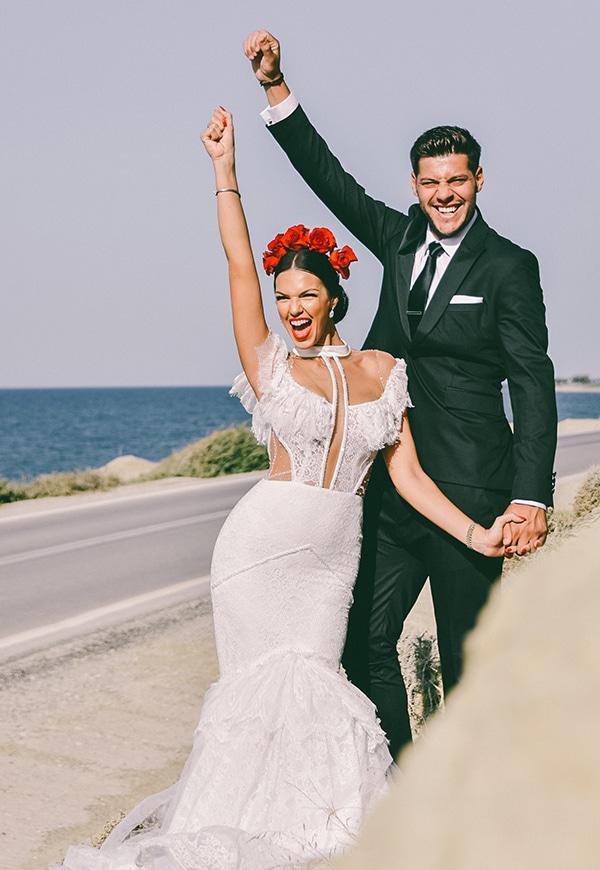beautiful-summer-wedding-karpathos-traditional-elements_13x