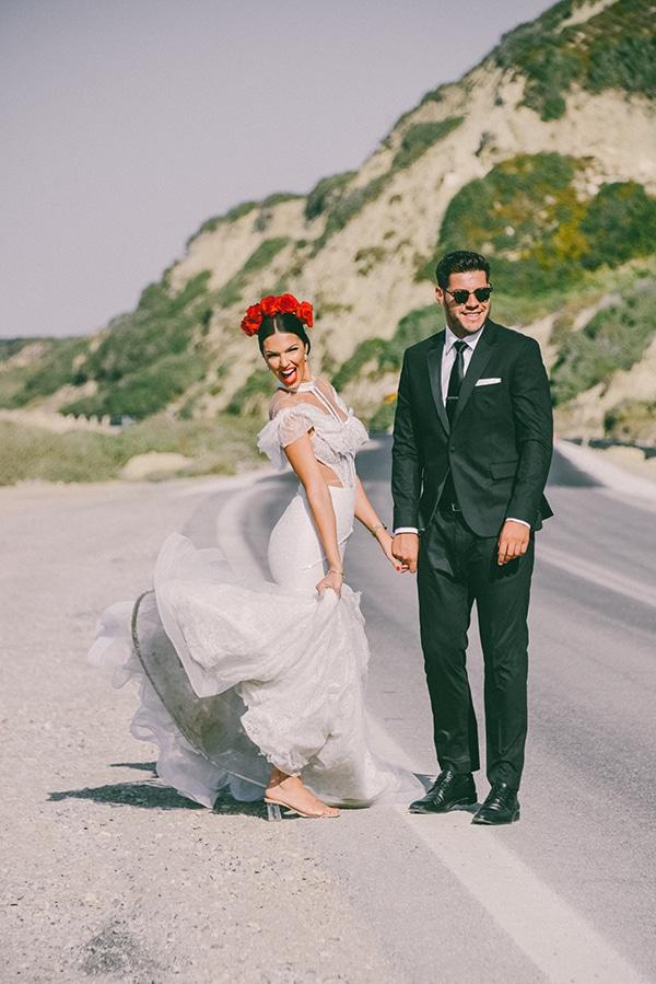 beautiful-summer-wedding-karpathos-traditional-elements_14