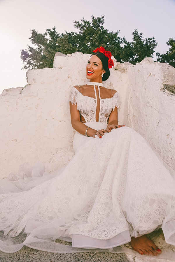 beautiful-summer-wedding-karpathos-traditional-elements_14x