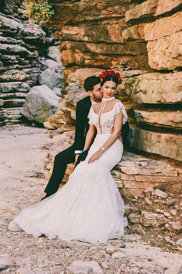 beautiful-summer-wedding-karpathos-traditional-elements_15