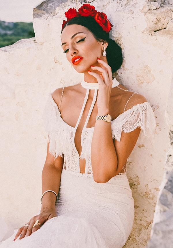beautiful-summer-wedding-karpathos-traditional-elements_15w