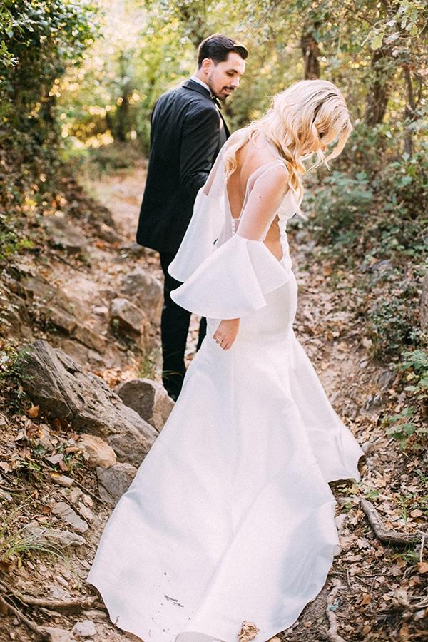 beautiful-summer-wedding-volos-elegant-details_03