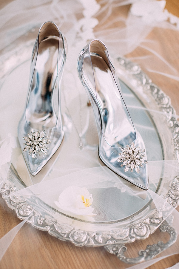 beautiful-summer-wedding-volos-elegant-details_04