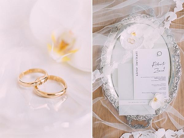 beautiful-summer-wedding-volos-elegant-details_04A