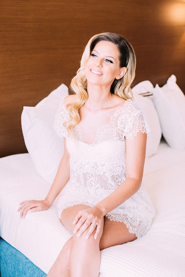beautiful-summer-wedding-volos-elegant-details_05