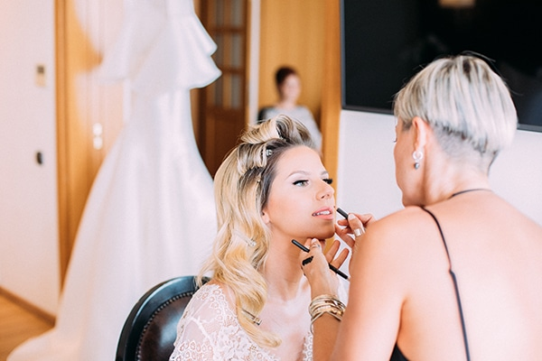 beautiful-summer-wedding-volos-elegant-details_06
