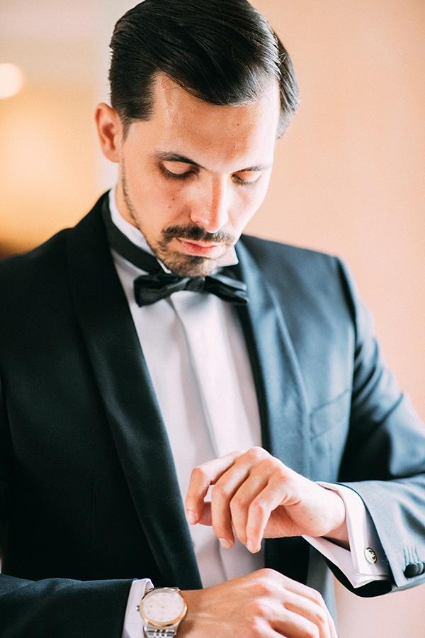 beautiful-summer-wedding-volos-elegant-details_14