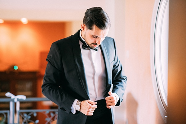 beautiful-summer-wedding-volos-elegant-details_15