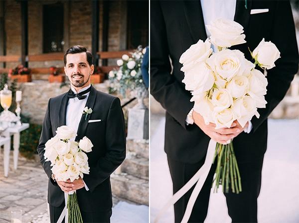 beautiful-summer-wedding-volos-elegant-details_16A