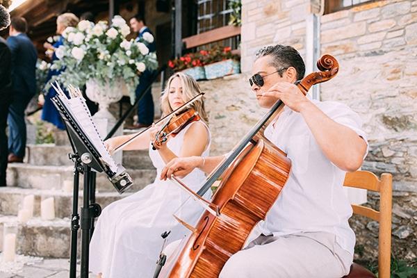 beautiful-summer-wedding-volos-elegant-details_17