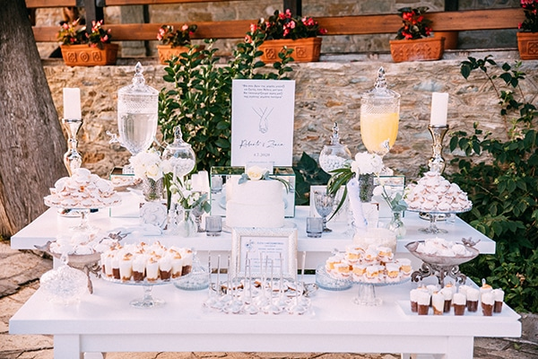 beautiful-summer-wedding-volos-elegant-details_18