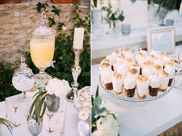 beautiful-summer-wedding-volos-elegant-details_19A
