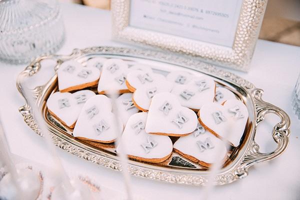 beautiful-summer-wedding-volos-elegant-details_20