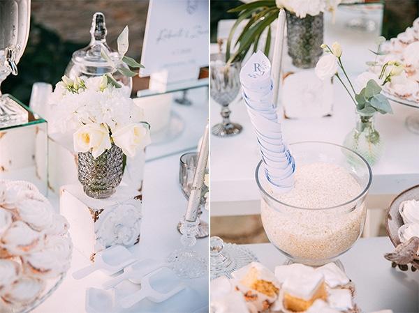 beautiful-summer-wedding-volos-elegant-details_21A
