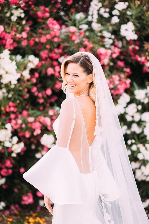 beautiful-summer-wedding-volos-elegant-details_22