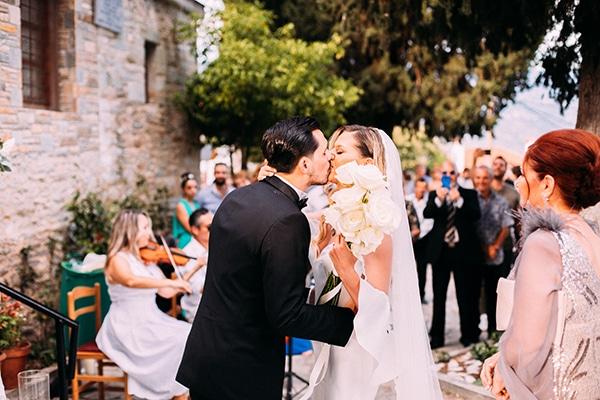 beautiful-summer-wedding-volos-elegant-details_22x
