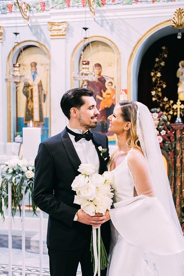 beautiful-summer-wedding-volos-elegant-details_24