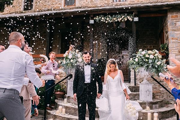 beautiful-summer-wedding-volos-elegant-details_25