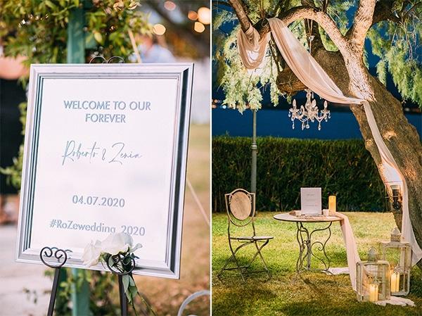 beautiful-summer-wedding-volos-elegant-details_26A