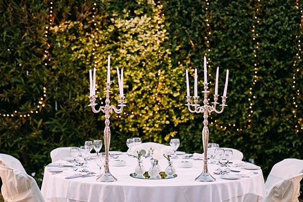 beautiful-summer-wedding-volos-elegant-details_27