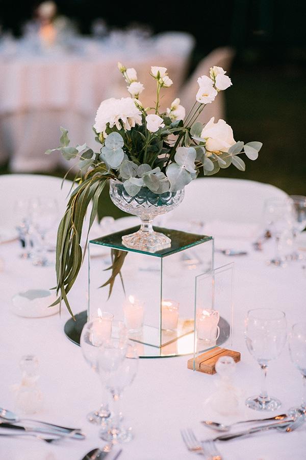 beautiful-summer-wedding-volos-elegant-details_28